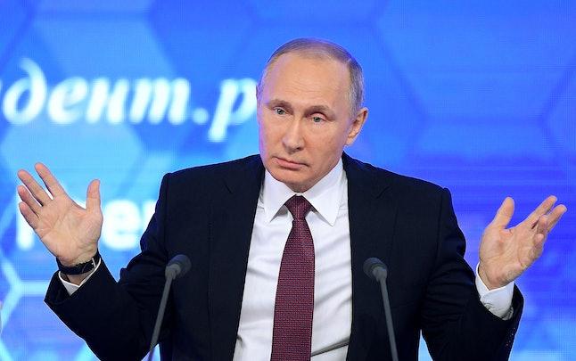 Source: Natalia Kolesnikova/AFP