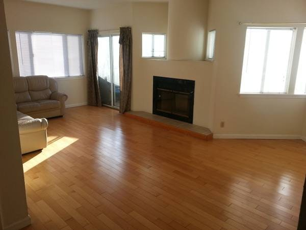 Here S What 800 In Rent Gets You In 11 Major Cities