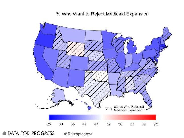 Source: Data For Progress