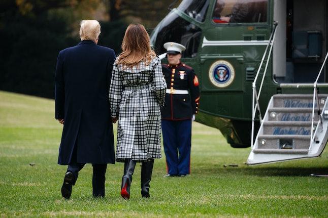 Source: Evan Vucci/AP