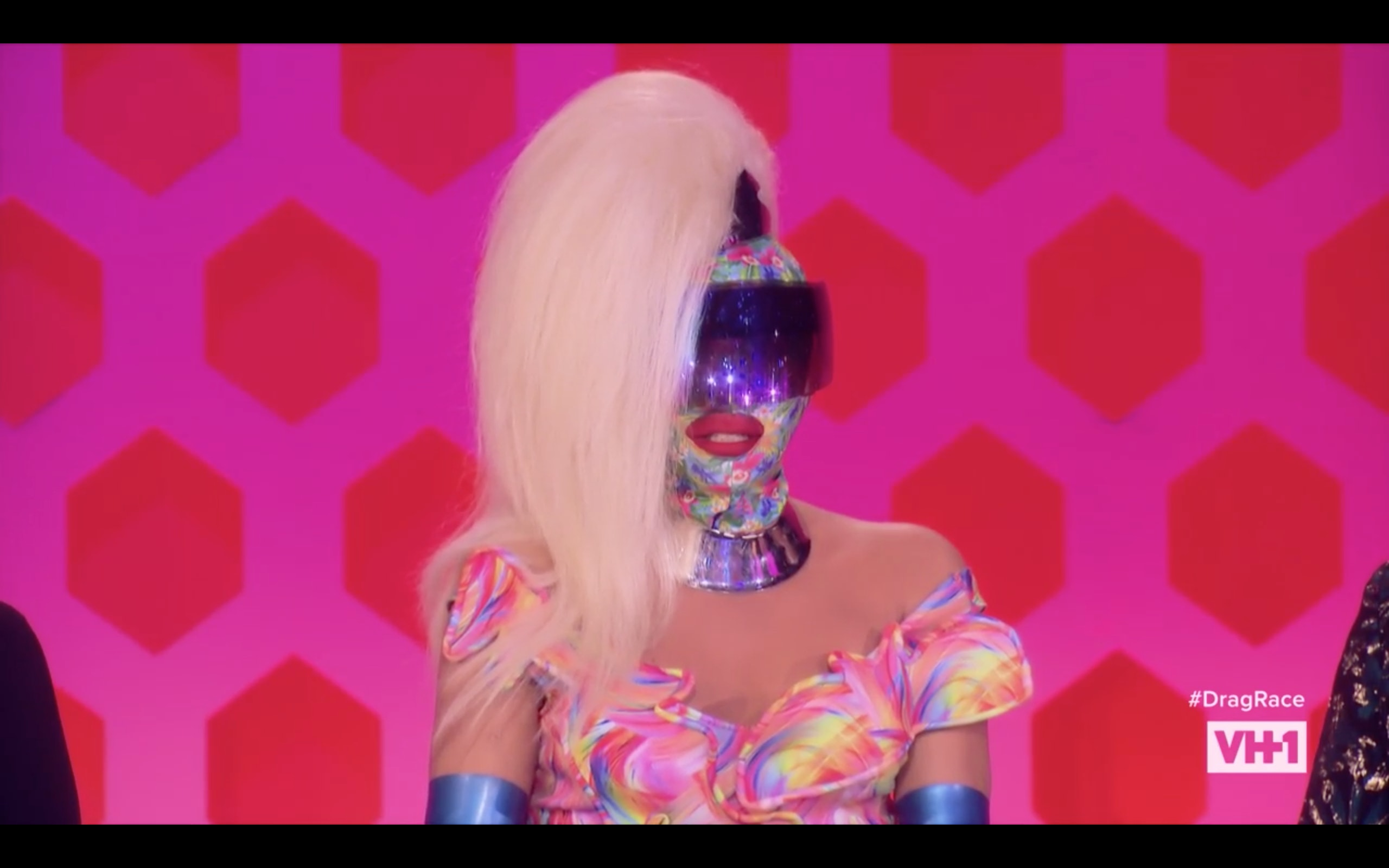 RuPaul's Drag Race' season 10 episode 4: The end-of-days