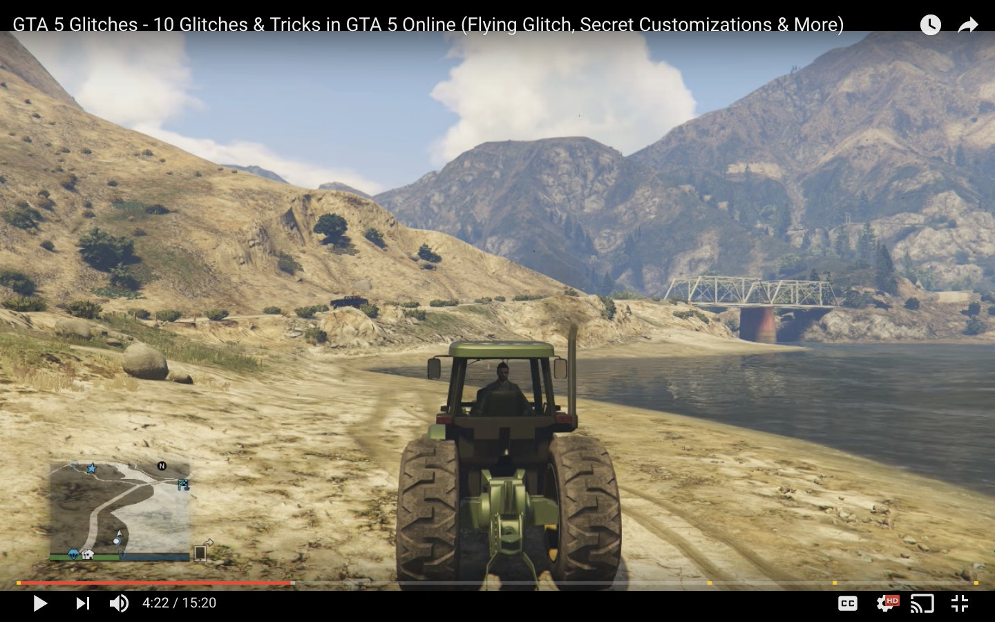 GTA 5 Online' Cheats, Hacks, Glitches and Exploits: How to