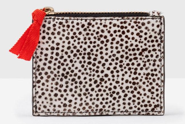 Boden coin purse