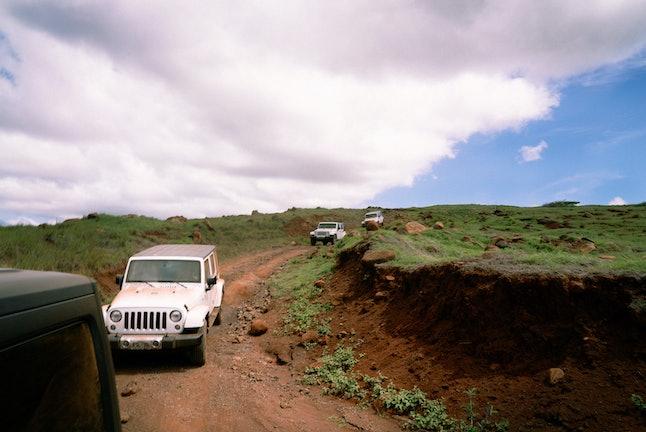 Source: Photo courtesy of Go Hawaii