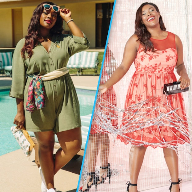 9 Plus Size Clothing Brands That Don T Ignore Women Size