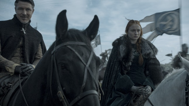 Source: HBO