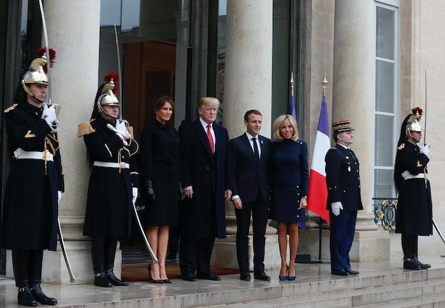 Source: Thibault Camus/AP