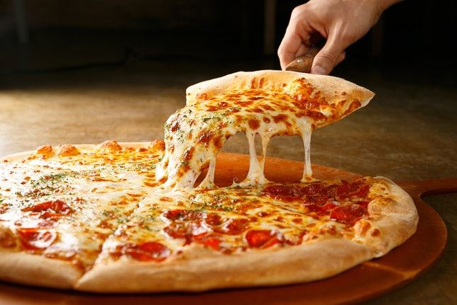 PizzaForCoins.com lets you purchase pizza from local merchants through bitcoin.
