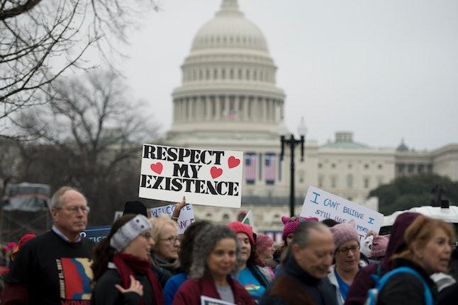 Source: Jim Watson /AFP