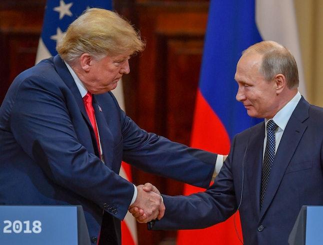 Source: Yuri Kadobnov/Getty Images