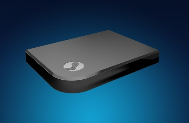 The steam link retails for $19.99 and compatible with Xbox One, Xbox 360, PS4, PS3 and more.