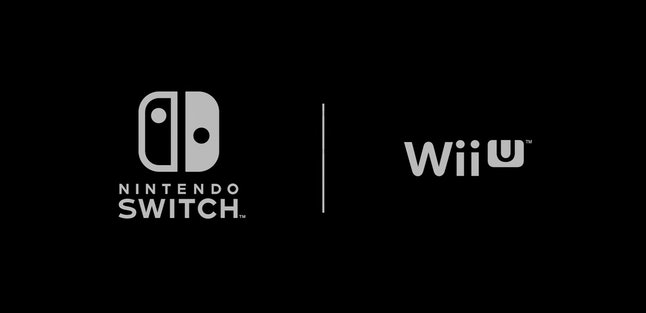 Nintendo labels Breath of the Wild as a Nintendo Switch and Wii U game, but one version will be much later than the other.