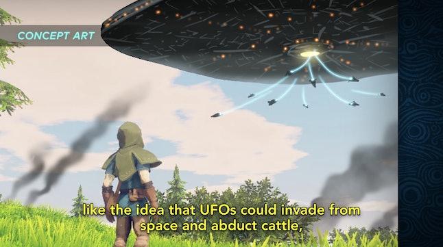 Source: Nintendo/YouTube