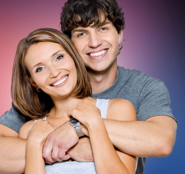 dating free senior site