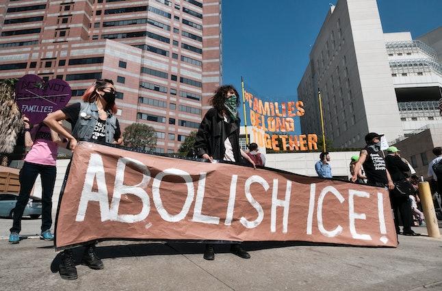 Source: Richard Vogel/AP
