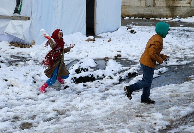 Source: Hussein Malla/AP