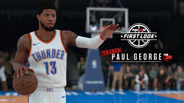 Source: NBA 2K/Twitter