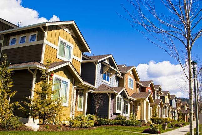 Moving to the 'burbs can save you thousands of dollars a year.