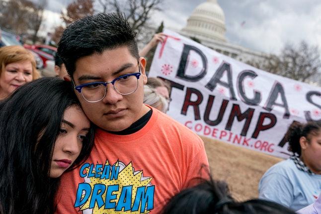 Source: Andrew Harnik/AP