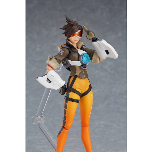 Source: Figma/Blizzard