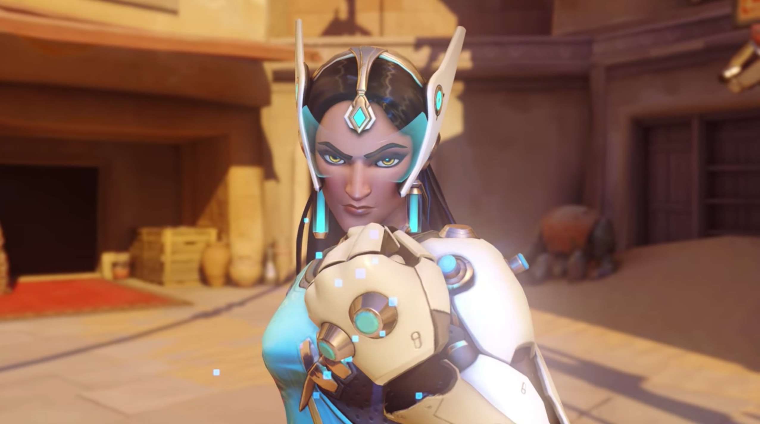 Best 'Overwatch' Characters: Every single hero, ranked from worst to