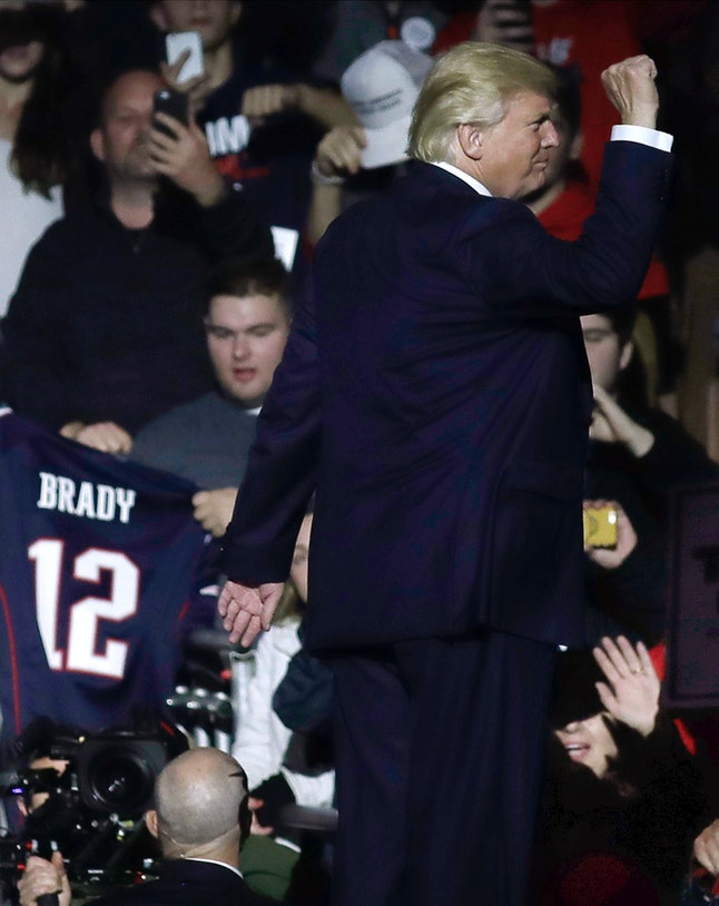 Source: Charles Krupa/AP