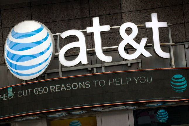 The best all-around plan according to Money was AT&T's GoPhone 6GB.