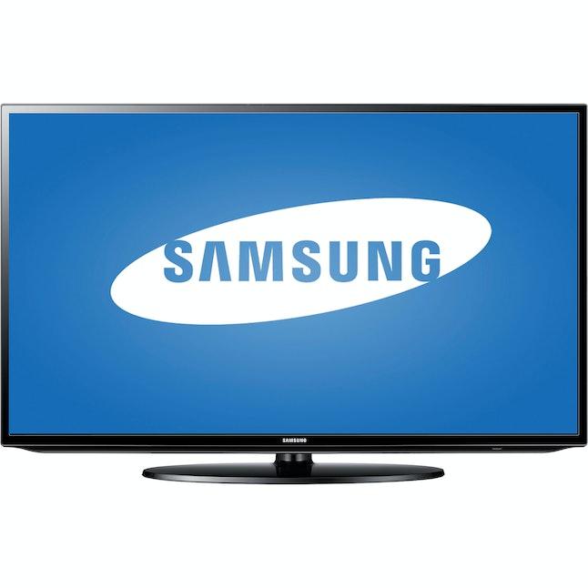Samsung 60Hz LED Smart