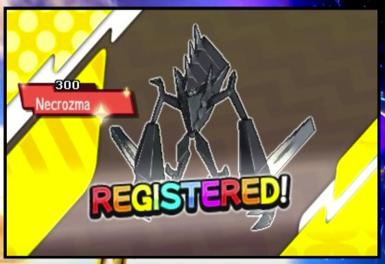 How to get Necrozma in 'Pokémon Sun and Moon': Location and