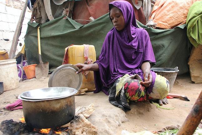 Source: Farah Abdi Warsameh/AP