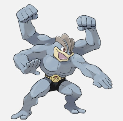 Source: Pokémon