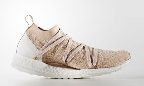 Women's adidas by Stella McCartney Pure Boost X Shoes