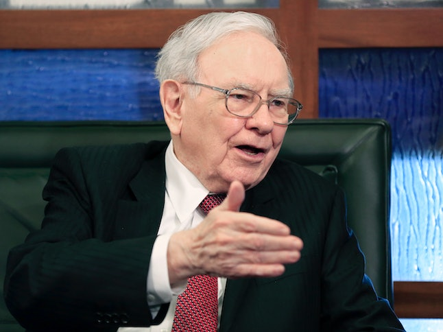 Warren Buffett isn't the only wealthy person who wants to may more taxes. In fact, most do.