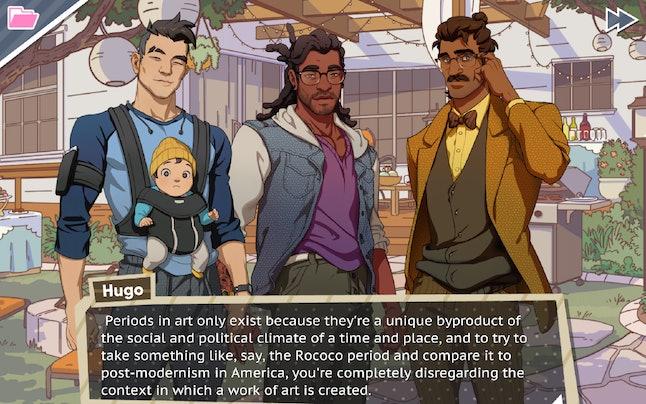 Source: Steam