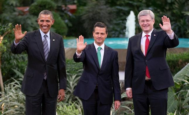 Source: Eduardo Verdugo/AP