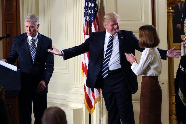 Source: Susan Walsh/AP