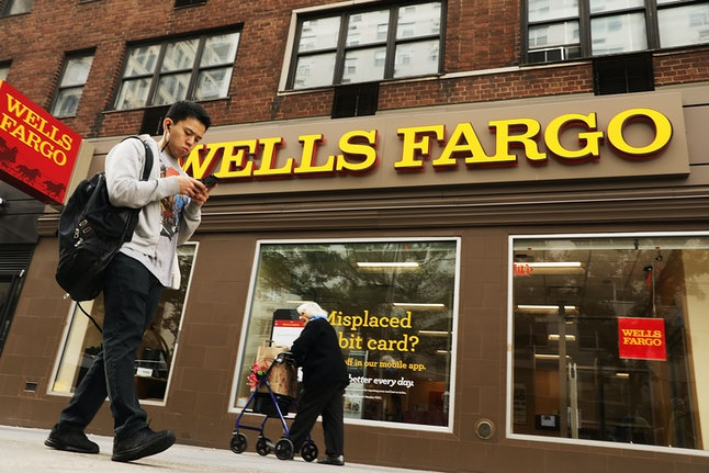 Yet another Wells Fargo business has come under fire for inappropriately charging customers for unwanted products.