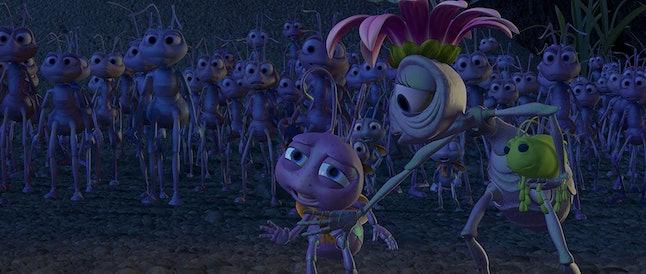 Source: Pixar/IMDb