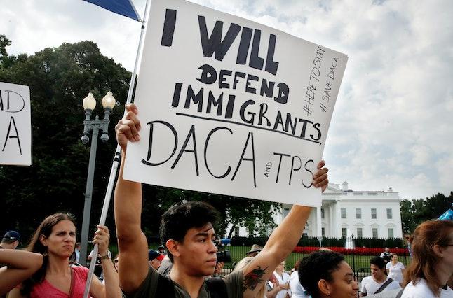 Source: Jacquelyn Martin/AP