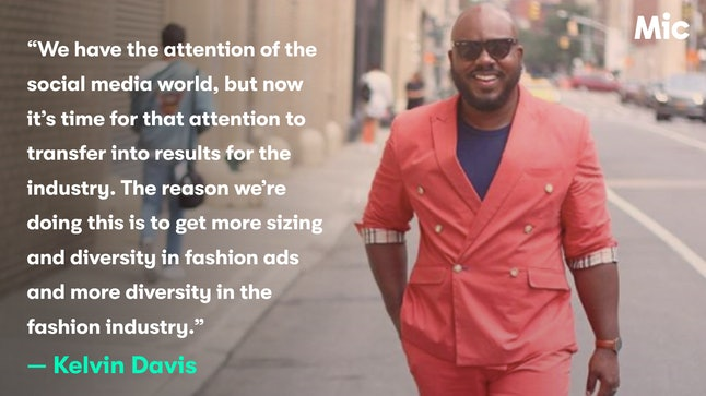 Kelvin Davis