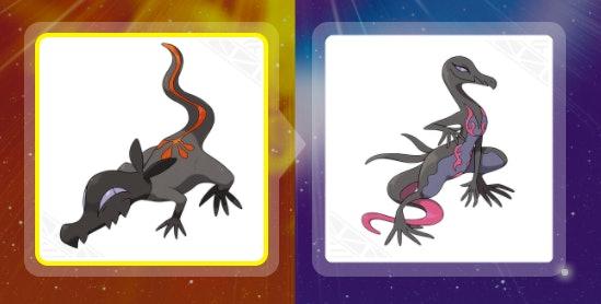 Pokémon Sun and Moon' Team Builder: The best Pokémon to