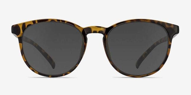 EyeBuy Direct deja vu sunglasses