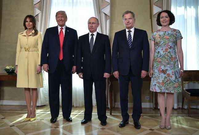 Source: Alexei Nikolsky/AP