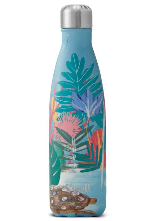 S'well Terra bottle