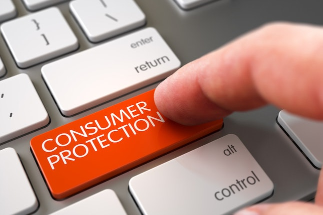 The Federal Trade Commission and Consumer Financial Protection Bureau have resources for victims of harassment by collectors.