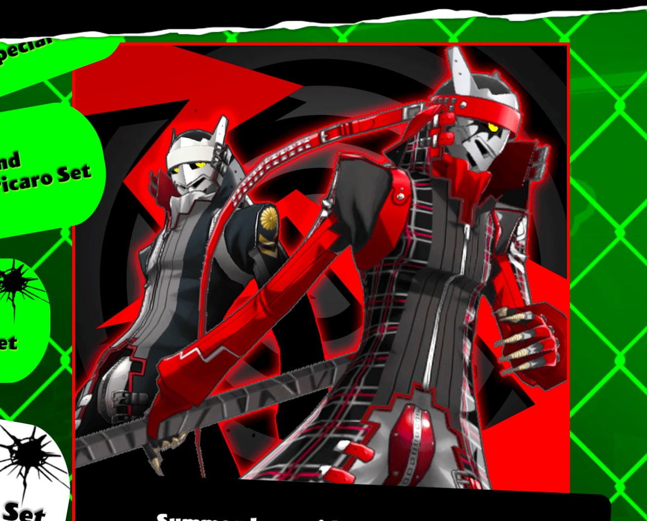 Persona 5' DLC Schedule Update: Price for new personas