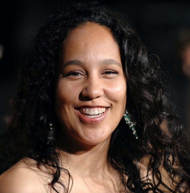 Gina Prince-Blythewood will be one of the showrunners for Fox's 'Shots Fired.'