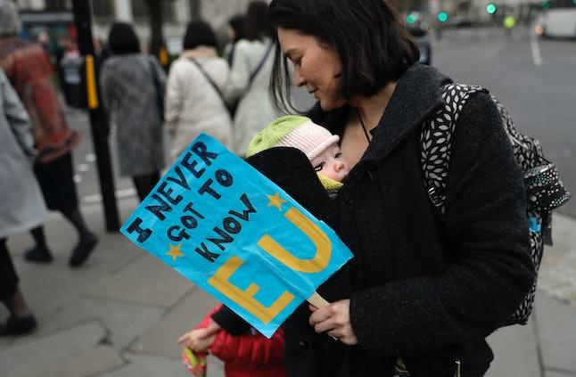 Source: Matt Dunham/AP