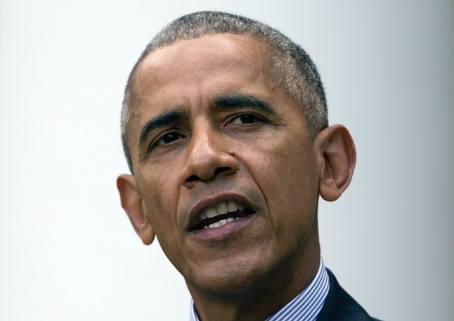 President Obama reduced harsh sentences for thousands of inmates.