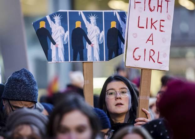 Source: AP/Geert Vanden Wijingaert